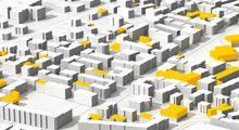 DSM 3D MODELLING