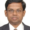 B Babu Madhavan, Ph.D